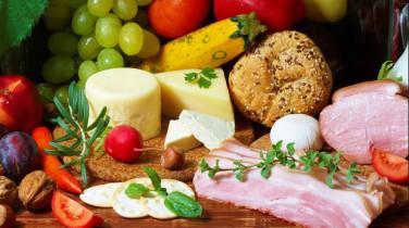 Proteinová dieta recenze