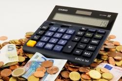 Půjčka bez doložení příjmu pro podnikatele