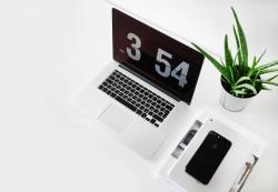 SEO – Nejzákladnější rady o bezchybné optimalizaci pro vyhledávače