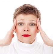 Radiofrekvenční lifting obličeje recenze
