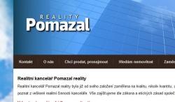 Reality Pomazal