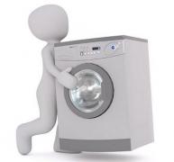 Recenze praček a praček se sušičkou