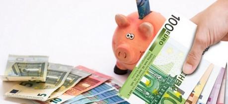 4 zásady při výběru půjčky