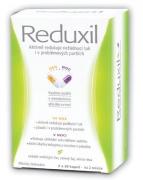 Reduxil – recenze a zkušenosti