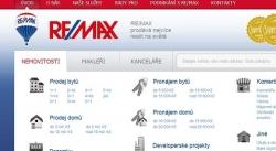 Remax reality [recenze]