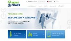 Right power energy s.r.o.