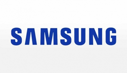 Samsung Galaxy S20 Ultra 5G [recenze]