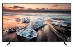 Televizor QLED 8K TV QE85Q900R Série Q900R – recenze