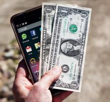 Vyplatí se půjčky před výplatou?