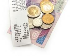 Srovnáváme pro vás nebankovní půjčky online