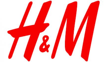 H&M e-shop [recenze]