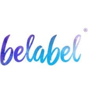 Belabel [recenze]