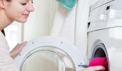 Sušička prádla [recenze]