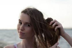 Tangle Teezer – kartáč na snadné rozčesávání vlasů