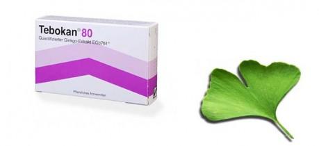 Tebokan tablety