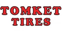TOMKET pneu [recenze]