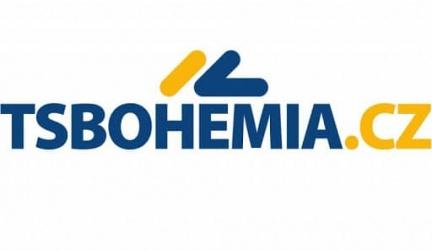 T.S.BOHEMIA e-shop [recenze]
