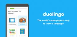 Duolingo [recenze] – co to je a jak to funguje?