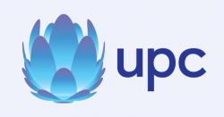 UPC: Recenze