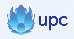 UPC [recenze]