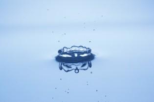 Úprava tvrdé vody zkušenosti