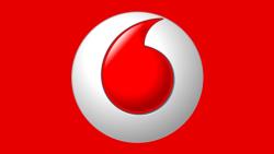 Vodafone: recenze