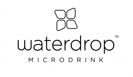 Waterdrop: Recenze