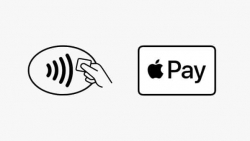 Apple Pay: Recenze