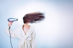 Olaplex Hair Perfector: recenze
