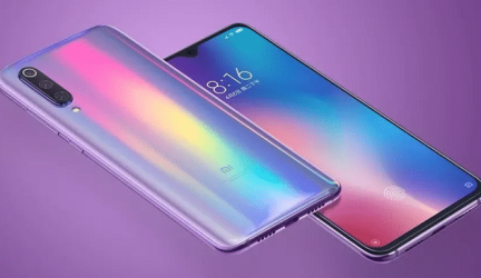 Xiaomi telefony [recenze]