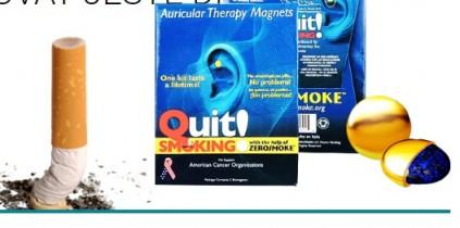 Zero smoke recenze
