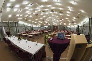 kongresovy-hotel-vysocina