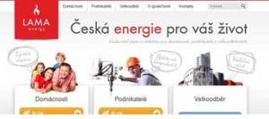 lama-energy-zkusenosti